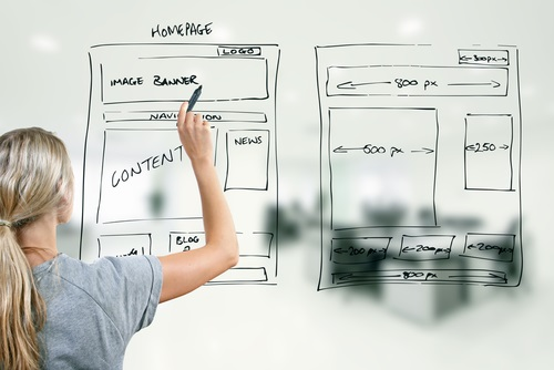 5 Reasons Why Your Small Business Website Will Fail